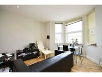 LOVELY 1 DOUBLE BED APARTMENT IN KILBURN