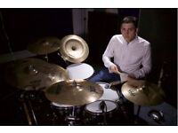 60% Off Pro Drum Lessons In Kent