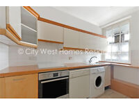MASSIVE THREE 3 BEDROOM in WESTMINSTER AVAILABLE NOW SW1