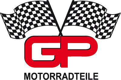 GP-Motorradteile