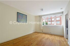AMAZING STUDIO FLAT IN ST JOHN'S WOOD HIGH STREET! AVAILABLE RIGHT NOW! DON'T MISS OUT!!!