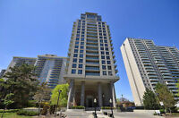 70 High Park Ave. Penthouse 3 Open House Sat May 30 th 2-4
