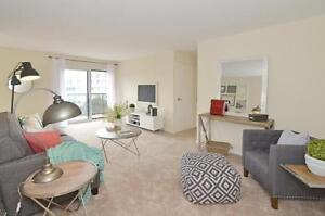 Minutes away to UWO... This is the perfect home for you!!