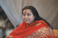 Free Sahaja Yoga Meditation classes