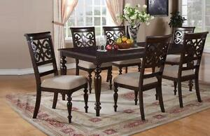 Buy or Sell Dining Table Sets in Mississauga Peel Region