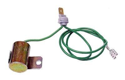 New Bosch Ignition Condenser 02069 311905295A Volkswagen VW