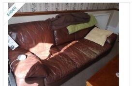 2 sofas 3+2 seater