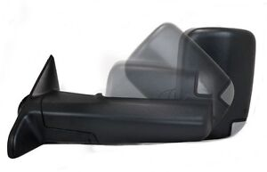 Brand new power heated towing mirror 2013-2015 Dodge ram trucks Kitchener / Waterloo Kitchener Area image 2
