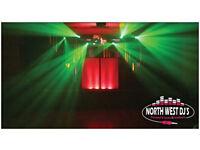 Wedding DJ, DJ Mobile Disco, Party DJ, Childrens Entertainer, Karaoke DJ & Video DJ for any occasion