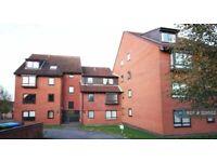 1 bedroom flat in Heathlands Grove, Birmingham, B31 (1 bed) (#1231552)
