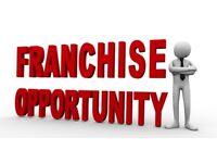 Franchise Business Online