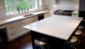 Affordable Granite and Quartz Countertops- 7809103099