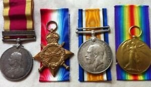 CASH FOR ARMY MEDALS & BADGES   !!! WW1 & WW2 MILITARY Kitchener / Waterloo Kitchener Area image 1