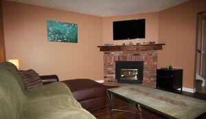 Pet friendly rental with an inground pool!  (Short term ideal)