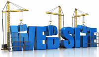 Website Design & Development for your small business