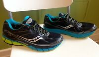 Saucony Power Grid Ride 7 - 10.0 / 44