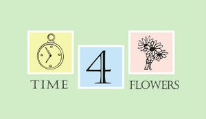 Time 4 your fresh Flowers London Ontario image 1