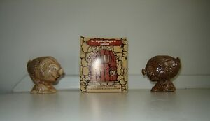 Whiskey Miniatures - Group of 5 London Ontario image 4
