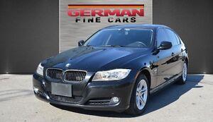 2011 BMW 328I XDRIVE Executive PKG | AWD**ONLY 102,000KM***