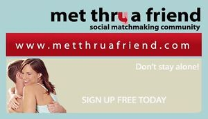 FREE SOCIAL NETWORKING & DATING BUSINESS