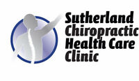 Full Time and/or Part Time Registered Massage Therapist