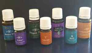 Clearance! YoungLiving Essential Oils.