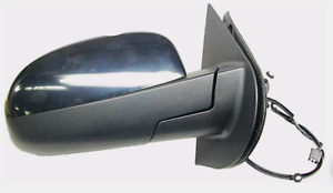 GMC | Chev Truck/Suv Mirror  Passenger / Right side 2013-07 Chev