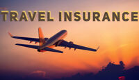 Affordable Annual Travel Insurance