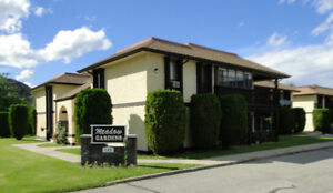 Oliver, BC Condo for Sale $149,900