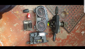 Vauxhall ecu | Car Replacement Parts for Sale - Gumtree