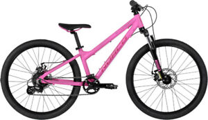 Kids bike wanted-Norco Storm 4.1