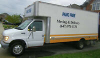 PANIC FREE MOVING/JUNK 4 All Small/Medium/Big moves 6479711131