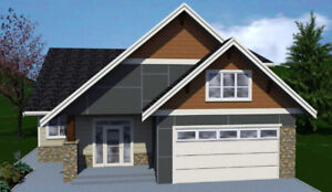 New Construction 4 Bdrm home w/ Spa like ensuite!