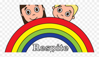 Offering  Respite Care for Special Needs
