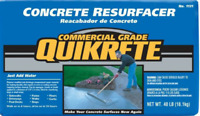 MASONRY/CONCRETE 50% OFF ALL REPAIRS LOWEST PRICES GUARANTEED