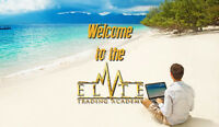 Forex Income Learning Opportunity