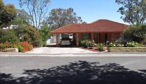 3BR Brick Veneer and Tile House for Sale in Mt Pleasant Mount Pleasant Barossa Area Preview