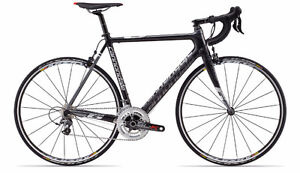 Looking for: Cannondale Super Six