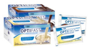 Optifast 900 order available