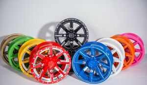 NO LIMIT SxS/ATV/UTV Off-Road Wheels Available At ORPS Parts Kingston Kingston Area image 2