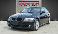2011 BMW 3-Series SPRING SALE ON NOW*** Sedan