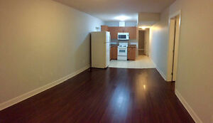 Langley willoughby heights 2 bedrooms