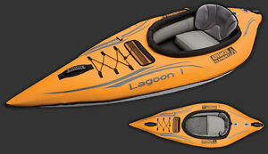 KAYAK SALE! ENDS AUGUST 31/17