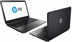 NEW HP Probook 250 G5 Notebook for only $529.99