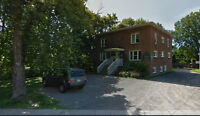 1 Bedroom Apartment for Rent in Sault Ste. Marie, ON