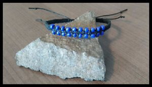 Hemp Bracelets Windsor Region Ontario image 5