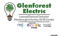 Licensed  Electrical Contractor - Same Day Service Available