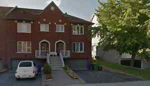 HOUSE FOR SALE GREAT LOCATION GREAT CONDITION NEW PRICE!!!