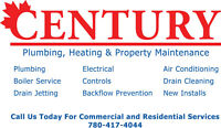 HVAC Technician Wanted