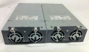 Huge lot of system components (see list)